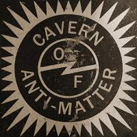 CAVERN OF ANTI-MATTER - void beats / invocation trex : 3LP+DLコード