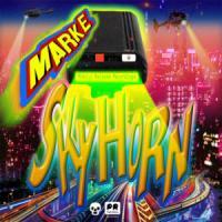 MARK E - Sky Horn : PUBLIC RELEASE (US)