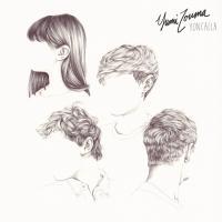 YUMI ZOUMA - Yoncalla : LP