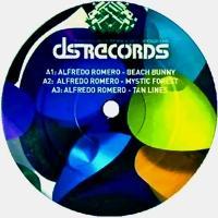 ALFREDO ROMERO, SOULCRAFT, DJ MONCHAN - Dailysession 005 : DAILYSESSION (US)