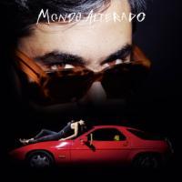 REBOLLEDO - Mondo Alterado : HIPPIE DANCE <wbr>(GER)
