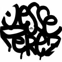 JESSE PEREZ - Cell Phones : 12inch