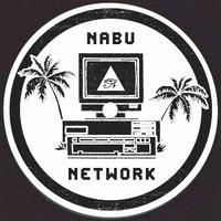 SORCERER - Nabu Network : UNIVERSAL CAVE (US)