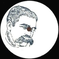 VARIOUS ARTISTS - SNFW001 : 12inch