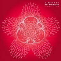 JIMPSTER - Eel Pie Island Remixes : SYSTEMATIC (GER)