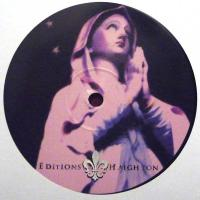 EDITIONS HAIGHTON - UP NORTH '94 : 12inch