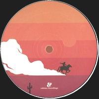 MOSCOMAN - Fernandez (Red Axes Remix) : ESKIMO (BEL)