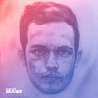 JORDAN RAKEI - Groove Curse : 12inch