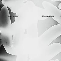 MIKA VAINIO - Mannerlaata : CD