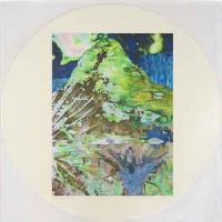 BULBS - Color Attic : LP
