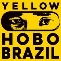 HOBO BRAZIL - Yellow : CD