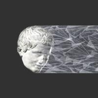 ARIA ROSTAMI - Agnys : 12inch