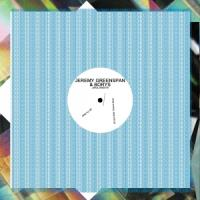 JEREMY GREENSPAN & BORYS - But Wait There's More : 12inch