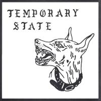 PEAK:SHIFT - Detensing : TEMPORARY STATE (US)