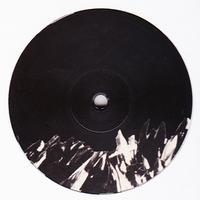 ARTHUR MILES - Arthur Miles LP Sampler Two : UNTZZ TWELVE INCH <wbr>(AUS)