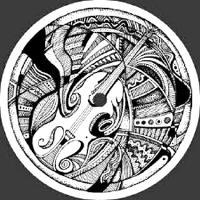 JAY HAZE & KAAN BULAK - 1840 EP : CONTEXTERRIOR (GER)