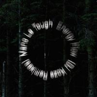 MANO LE TOUGH - Energy Flow (Dj Koze Remixes) : 12inch