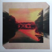 SORDID SOUND SYSTEM - Lux Exterior : LP + DOWNLOAD CARD