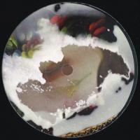 SELLO - RHYTHM POSER EP : 12inch