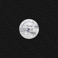 SAMULI KEMPPI - Exomemory EP : 12inch