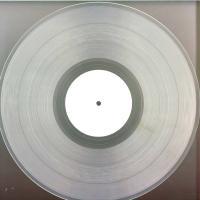 V/A - #3 WHITE LP : NOUS (GRC)