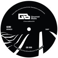 BISWEED - Baby / Fay : 12inch