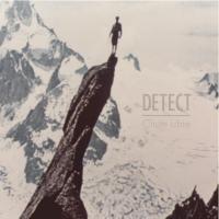 DETECT - Chute Libre : 7inch