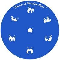 PROJECT PABLO - Beaubien Dream : SOUNDS OF BEAUBIEN OUEST (CAN)