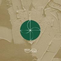 OL - Jungel TV EP : MEDA FURY (UK)