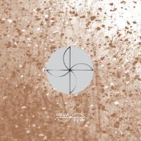 RIMBAUDIAN - Illuminations EP : MEDA FURY (UK)