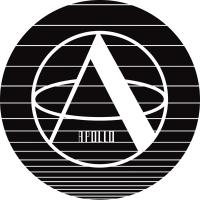 SYNKRO - Changes Remix EP : APOLLO (UK)