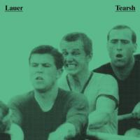 LAUER - Tearsh : LIVE AT ROBERT JOHNSON (GER)