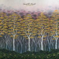 SMITH & MUDD - Gorthleck : CLAREMONT 56 (UK)