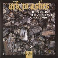 VARIOUS - Dubs from the Arkives : 12inch