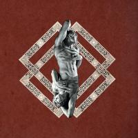 KEITA SANO - Miles : SPRING THEORY (US)