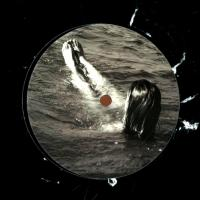 THEE J JOHANZ - Move Your Butty (Prins Thomas Remix) : 12inch