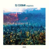 ELI ESCOBAR - HAPPINESS : 12inch