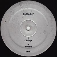 RANDOMER - Concierge : CLONE BASEMENT SERIES (HOL)