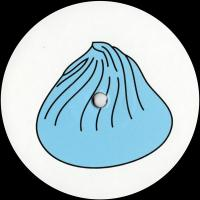 PEARSON SOUND - Xlb : PEARSON SOUND (UK)