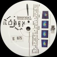 GLOBEX - Inversia 1 : ACTING PRESS (GER)