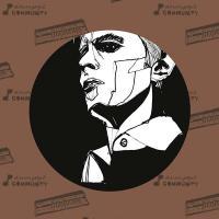 EVAN MICHAEL - Acid Anonymous : DRUMPOET COMMUNITY (SWI)
