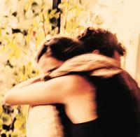 MENDRUGO - More Amor : WINDBELL (JPN)