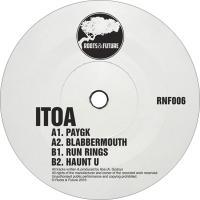 ITOA - Rnf006 : 12inch