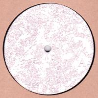 HUERTA - Apache Line EP : 12inch