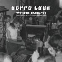 BEPPE LODA - Typhoon Dance 7/83 : CD