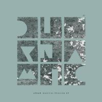 LEHAR - Magical Realism EP : 12inch