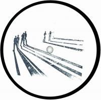NTHNG - Untitled [LT029.5] : 12inch
