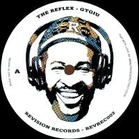 THE REFLEX - GTGIU / SS&S : REVISION (UK)