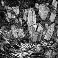 JOAKIM - Daemon EP : 12inch
