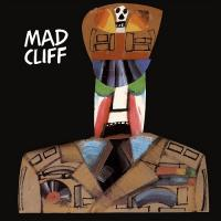 MAD CLIFF - Mad Cliff : SOUL BROTHER (UK)